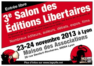 Affiche Salon 2013-Web