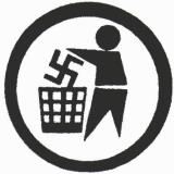 Antifascisme