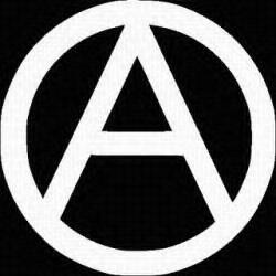 Anarchistes (2)
