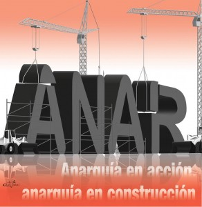 Anarchisme en construction