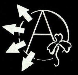 Anarchisme l'avenir